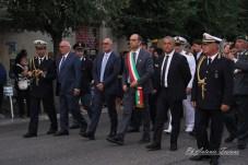 edoardo bennato manfredonia processione 31.08 (13)