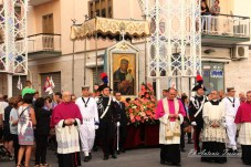 edoardo bennato manfredonia processione 31.08 (24)