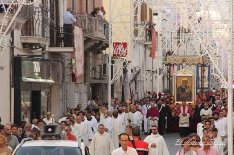 edoardo bennato manfredonia processione 31.08 (33)