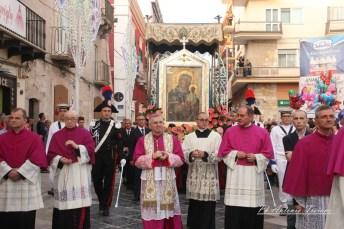 edoardo bennato manfredonia processione 31.08 (37)
