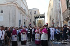 edoardo bennato manfredonia processione 31.08 (40)