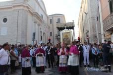 edoardo bennato manfredonia processione 31.08 (41)