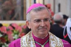 edoardo bennato manfredonia processione 31.08 (50)