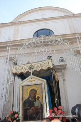 edoardo bennato manfredonia processione 31.08 (55)
