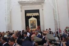 edoardo bennato manfredonia processione 31.08 (58)