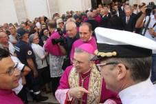 edoardo bennato manfredonia processione 31.08 (64)