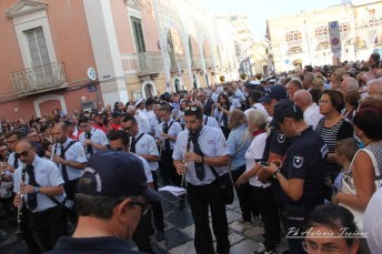edoardo bennato manfredonia processione 31.08 (82)