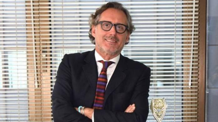 Avv. Stefano Pio Foglia