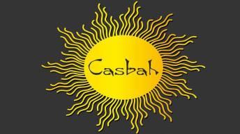 CasbahSoleGiallo_Auto