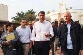 Renzi a Foggia (11)