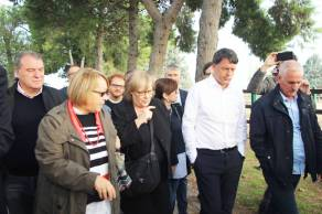 Renzi a Foggia (12)