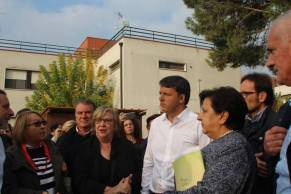 Renzi a Foggia (14)
