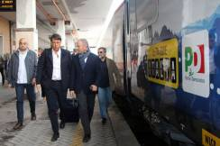 Renzi a Foggia (28)
