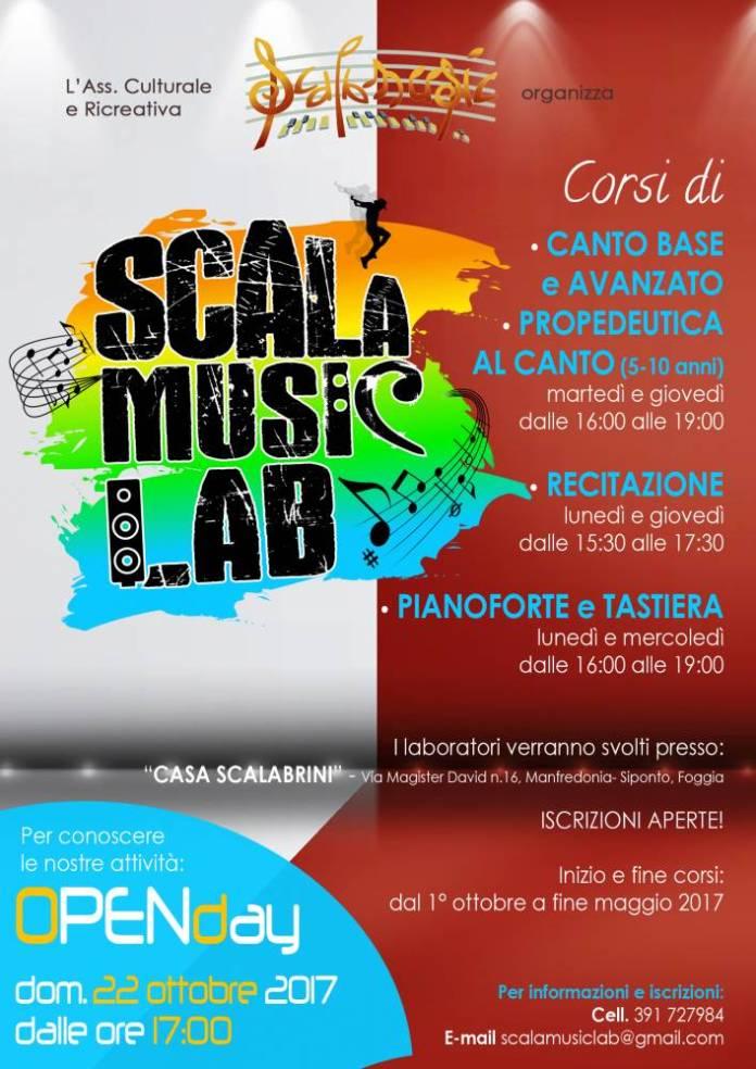 ph_ScalaMusic LAB.