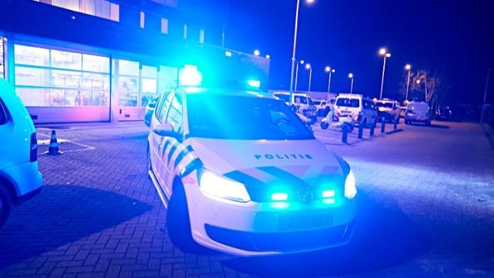 https://www.politie.nl