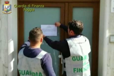 sequestri beni finanza (1)