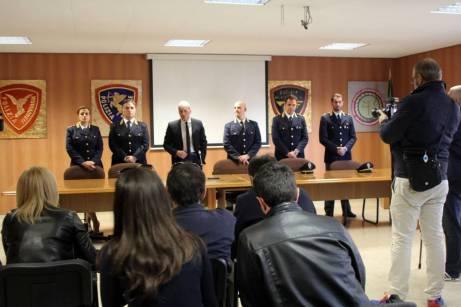 presentazione nuovi dirigenti (1)