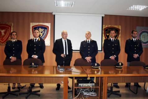 presentazione nuovi dirigenti (4)