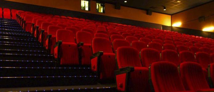 Cinema multisala Corso - Cerignola