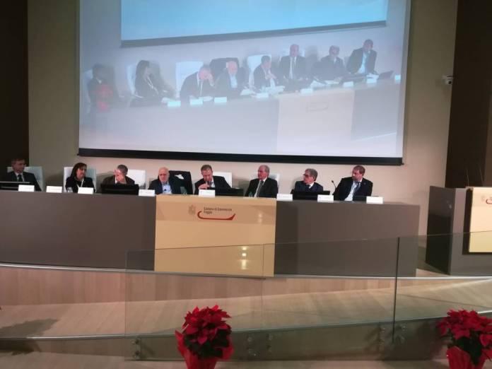 Conferenza dei Servizi_tavola rotonda