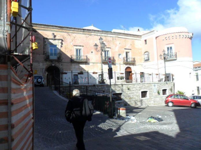 Rignano G. Largo Palazzo (2)(1)