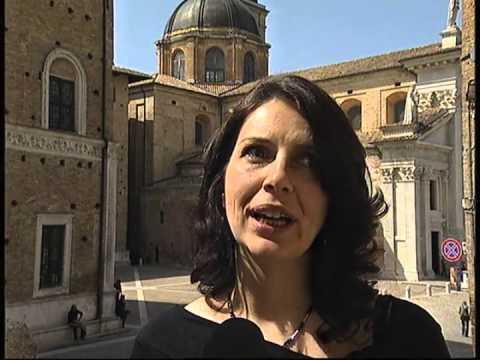 Nature, un'italiana fra i personaggi scientifici del 2017