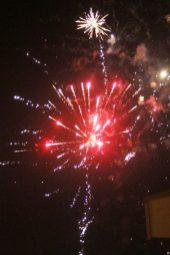 festeggiamenti (5)
