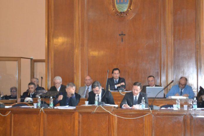 fonte image Foggia Città Aperta