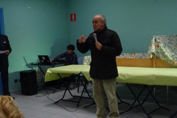 GiovinazzoViva - Giuseppe Tulipani