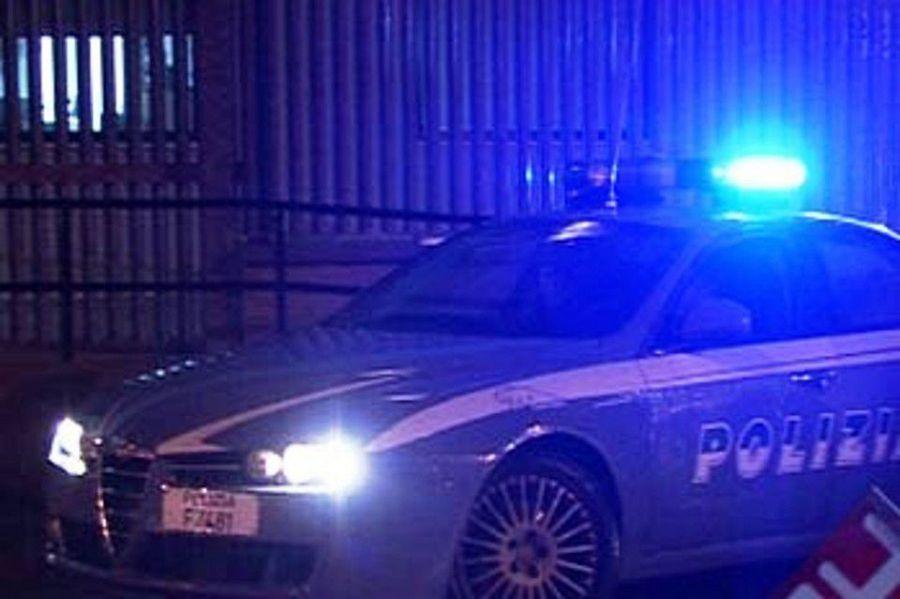 Carbonara di Bari, tentano estorcere denaro a impresa luminarie: arrestati - StatoQuotidiano.it