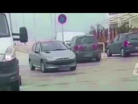 Usura estorsioni: 5 arresti a Bari Santo Spirito