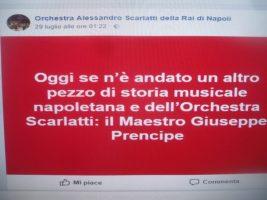 Comunicato-Orchestra-Scarlatti-di-Napoli.jpg