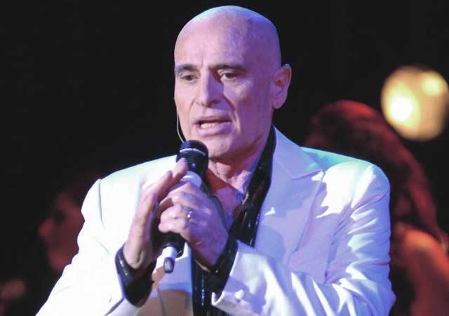 Edoardo Vianello, immagine in allegato al testo