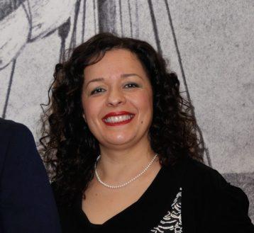 Lucia Clemente - Titolare