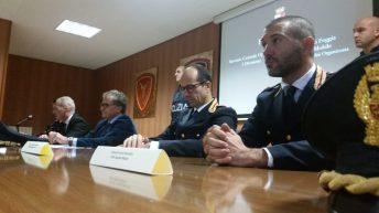 conferenza stampa foggia 27112018 (1)