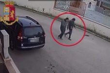omicidio di mafia (16)
