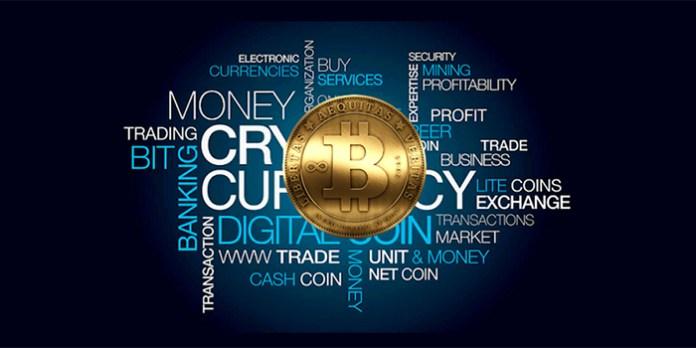 FONTE IMAGE Come fare trading online