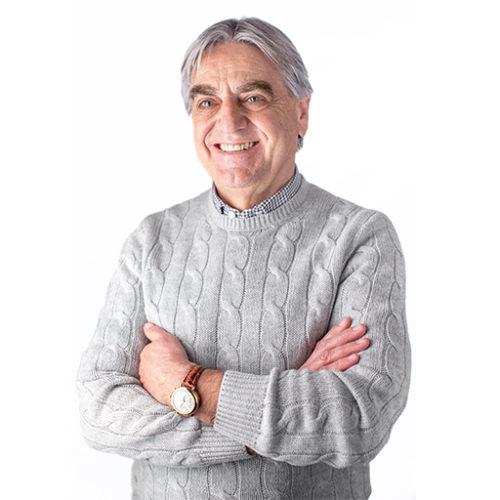 Raffaele Fanelli
