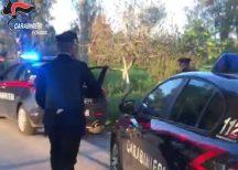 arresto lombardi (4)