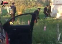 Omicidio Silvestri: arrestati Matteo Lombardi e Antonio Zino