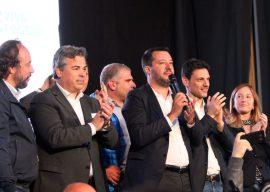 Salvini a foggia (12)