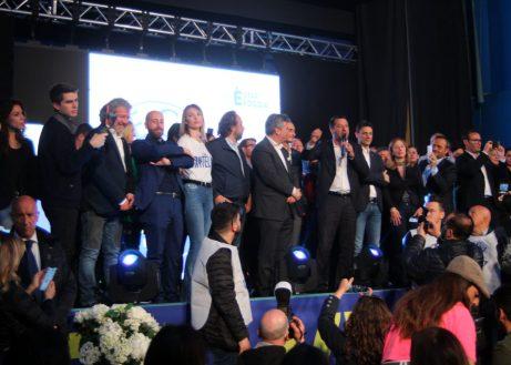 Salvini a foggia (16)