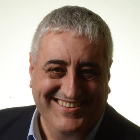 03 Donato Della Vista