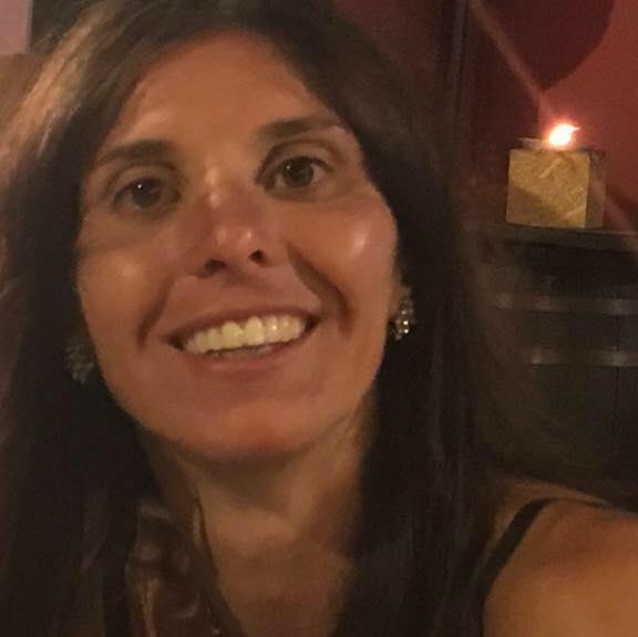 CARLA GIULIANO (FACEBOOK)