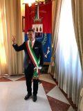 Oggi Foggia comincia il suo nuovo corso amministrativo