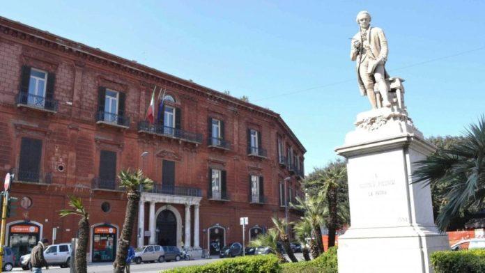 ESTERNO TAR PUGLIA DI BARI - Fonte image Bari Repubblica