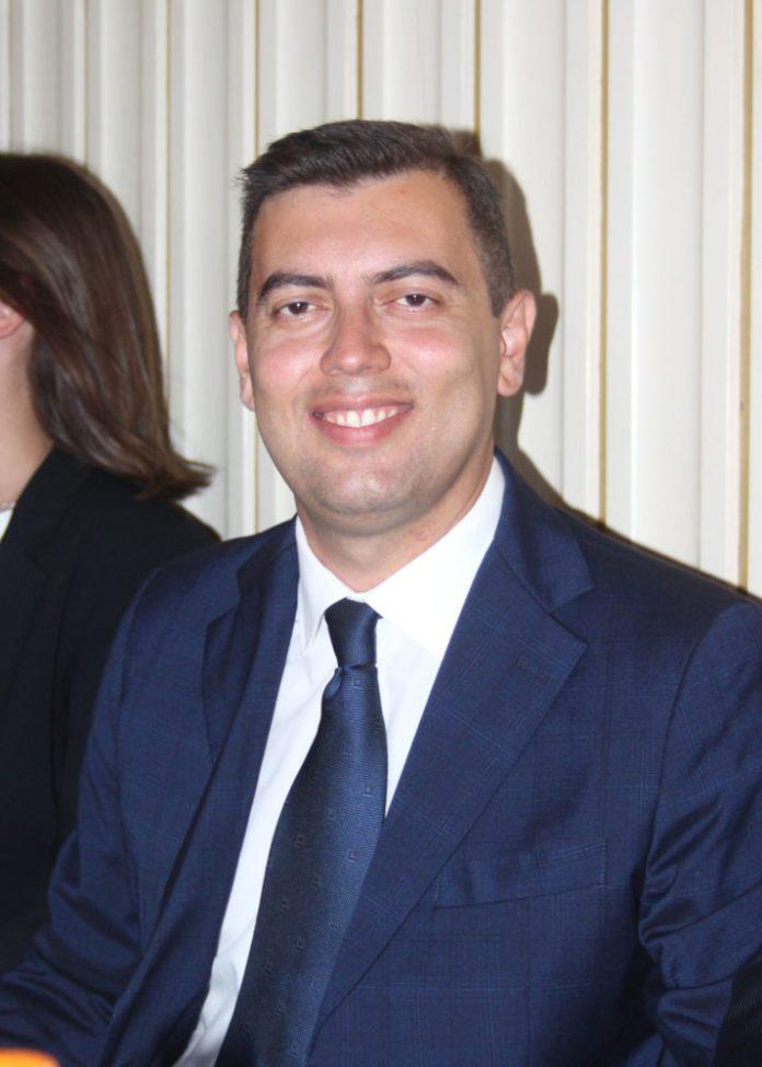 De Martino Salvatore