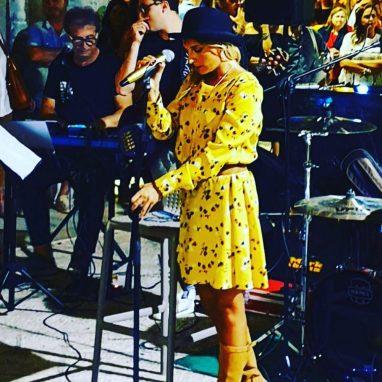 Valentina La Torre mf (3)