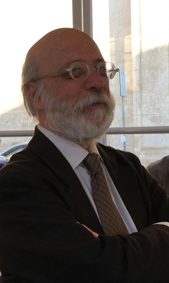 ALBERTO CAZZELLA (ST)