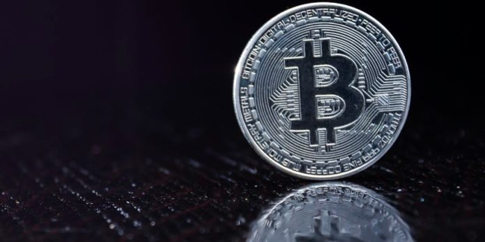 BITCOIN - Fonte image CoinDesk
